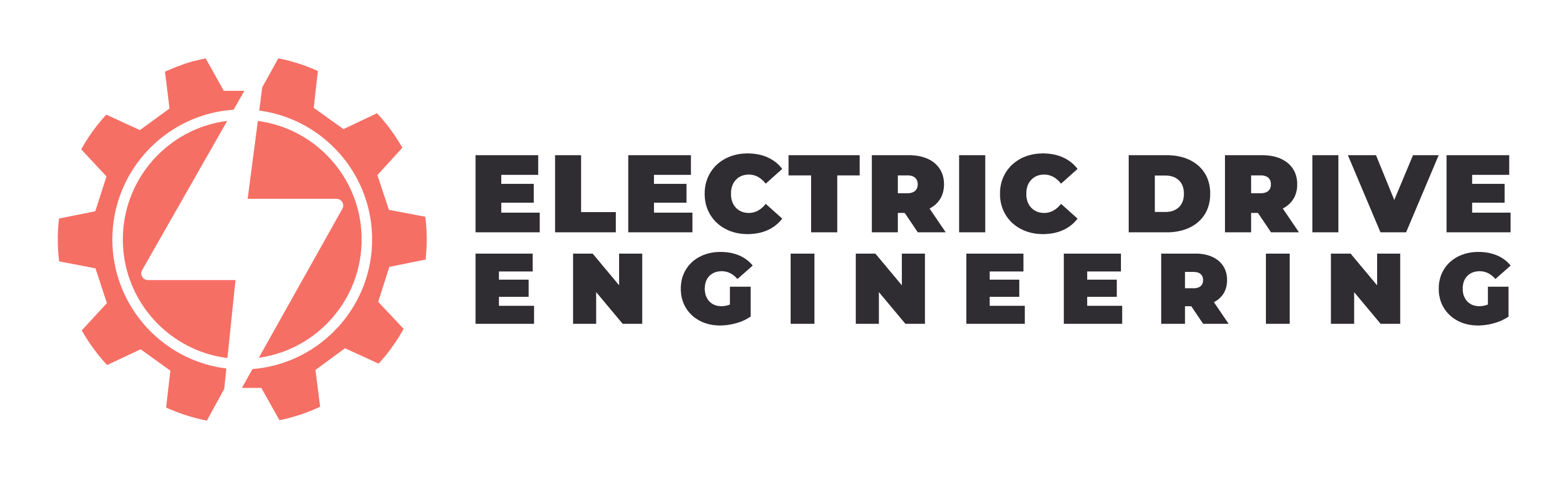 Electric Drive Engineering