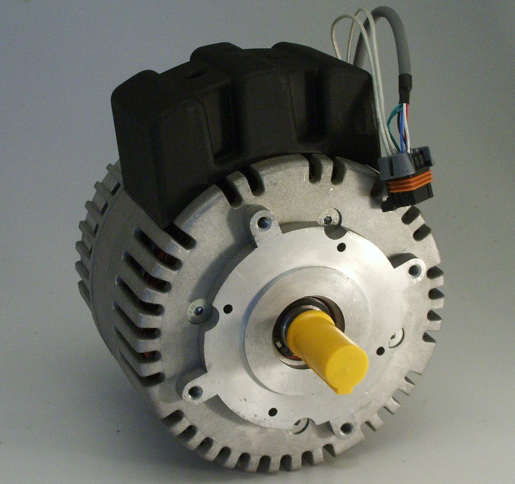 electricdriveengineering.com.au